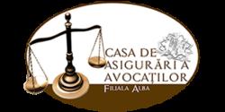 Casa de Asigurări a Avocaților Alba